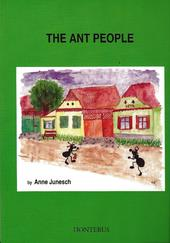 The ant people