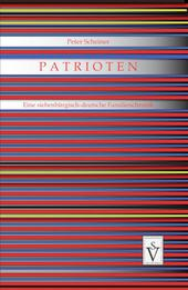 Patrioten - als ebook