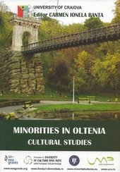 Minorities in Oltenia