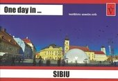 One day in ... Sibiu