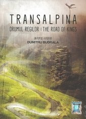 TRANSALPINA - THE ROAD OF KINGS (u.a.mit deutschen Untertiteln)