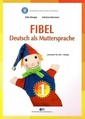 Fibel Deutsch als Muttersprache